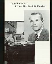 Page 14, 1967 Edition, Greenhill School - Cavalcade Yearbook (Addison, TX) online yearbook collection
