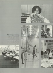 Page 10, 1975 Edition, Greenhill School - Cavalcade Yearbook (Addison, TX) online yearbook collection