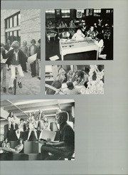 Page 11, 1975 Edition, Greenhill School - Cavalcade Yearbook (Addison, TX) online yearbook collection