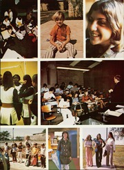Page 13, 1975 Edition, Greenhill School - Cavalcade Yearbook (Addison, TX) online yearbook collection