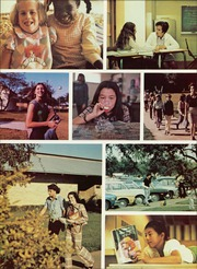 Page 16, 1975 Edition, Greenhill School - Cavalcade Yearbook (Addison, TX) online yearbook collection