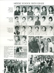 Page 144, 1987 Edition, Greenhill School - Cavalcade Yearbook (Addison, TX) online yearbook collection