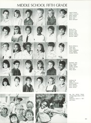 Page 145, 1987 Edition, Greenhill School - Cavalcade Yearbook (Addison, TX) online yearbook collection