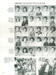 Page 146, 1987 Edition, Greenhill School - Cavalcade Yearbook (Addison, TX) online yearbook collection