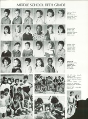 Page 147, 1987 Edition, Greenhill School - Cavalcade Yearbook (Addison, TX) online yearbook collection
