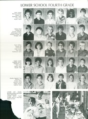 Page 148, 1987 Edition, Greenhill School - Cavalcade Yearbook (Addison, TX) online yearbook collection