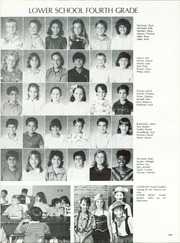 Page 149, 1987 Edition, Greenhill School - Cavalcade Yearbook (Addison, TX) online yearbook collection