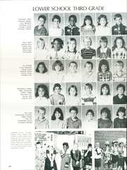 Page 152, 1987 Edition, Greenhill School - Cavalcade Yearbook (Addison, TX) online yearbook collection
