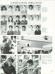 Page 153, 1987 Edition, Greenhill School - Cavalcade Yearbook (Addison, TX) online yearbook collection
