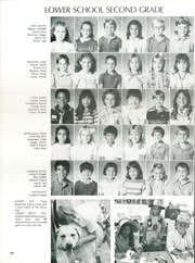 Page 154, 1987 Edition, Greenhill School - Cavalcade Yearbook (Addison, TX) online yearbook collection