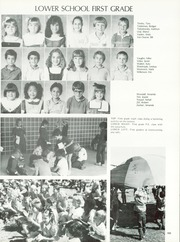 Page 159, 1987 Edition, Greenhill School - Cavalcade Yearbook (Addison, TX) online yearbook collection