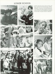 Page 161, 1987 Edition, Greenhill School - Cavalcade Yearbook (Addison, TX) online yearbook collection