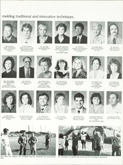 Page 21, 1987 Edition, Greenhill School - Cavalcade Yearbook (Addison, TX) online yearbook collection
