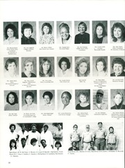 Page 26, 1987 Edition, Greenhill School - Cavalcade Yearbook (Addison, TX) online yearbook collection