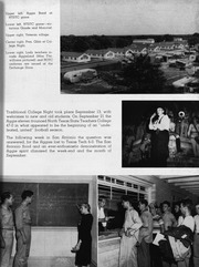 Page 15, 1947 Edition, Texas A and M University - Aggieland Yearbook (College Station, TX) online yearbook collection