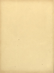 Page 2, 1947 Edition, Texas A and M University - Aggieland Yearbook (College Station, TX) online yearbook collection