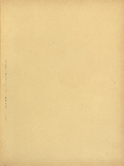 Page 3, 1947 Edition, Texas A and M University - Aggieland Yearbook (College Station, TX) online yearbook collection