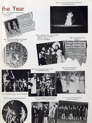 Page 11, 1950 Edition, Texas A and M University - Aggieland Yearbook (College Station, TX) online yearbook collection