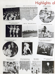 Page 12, 1950 Edition, Texas A and M University - Aggieland Yearbook (College Station, TX) online yearbook collection