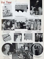 Page 13, 1950 Edition, Texas A and M University - Aggieland Yearbook (College Station, TX) online yearbook collection