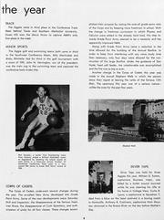 Page 13, 1959 Edition, Texas A and M University - Aggieland Yearbook (College Station, TX) online yearbook collection