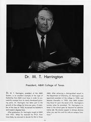 Page 15, 1959 Edition, Texas A and M University - Aggieland Yearbook (College Station, TX) online yearbook collection