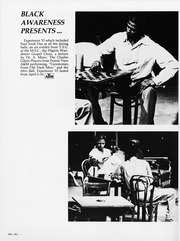 Page 182, 1976 Edition, Texas A and M University - Aggieland Yearbook (College Station, TX) online yearbook collection