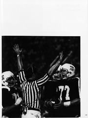 Page 191, 1976 Edition, Texas A and M University - Aggieland Yearbook (College Station, TX) online yearbook collection