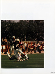 Page 193, 1976 Edition, Texas A and M University - Aggieland Yearbook (College Station, TX) online yearbook collection