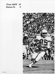 Page 194, 1976 Edition, Texas A and M University - Aggieland Yearbook (College Station, TX) online yearbook collection