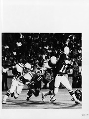 Page 197, 1976 Edition, Texas A and M University - Aggieland Yearbook (College Station, TX) online yearbook collection