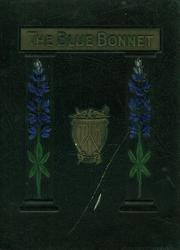 Page 1, 1938 Edition, Texas Military Institute - Blue Bonnet Yearbook (San Antonio, TX) online yearbook collection