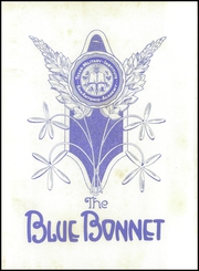 Page 7, 1938 Edition, Texas Military Institute - Blue Bonnet Yearbook (San Antonio, TX) online yearbook collection