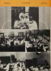 Page 16, 1944 Edition, Texas Military Institute - Blue Bonnet Yearbook (San Antonio, TX) online yearbook collection