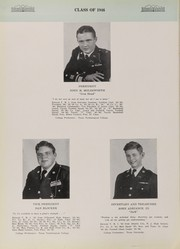 Page 14, 1946 Edition, Texas Military Institute - Blue Bonnet Yearbook (San Antonio, TX) online yearbook collection