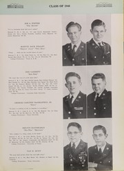 Page 17, 1946 Edition, Texas Military Institute - Blue Bonnet Yearbook (San Antonio, TX) online yearbook collection