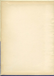 Page 2, 1950 Edition, Texas Military Institute - Blue Bonnet Yearbook (San Antonio, TX) online yearbook collection