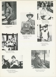 Page 11, 1977 Edition, Walden Preparatory School - Yearbook (Dallas, TX) online yearbook collection
