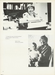 Page 14, 1977 Edition, Walden Preparatory School - Yearbook (Dallas, TX) online yearbook collection