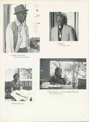 Page 15, 1977 Edition, Walden Preparatory School - Yearbook (Dallas, TX) online yearbook collection