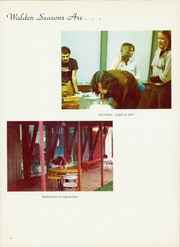 Page 8, 1977 Edition, Walden Preparatory School - Yearbook (Dallas, TX) online yearbook collection