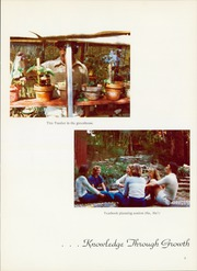 Page 9, 1977 Edition, Walden Preparatory School - Yearbook (Dallas, TX) online yearbook collection