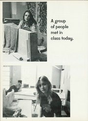 Page 10, 1981 Edition, Walden Preparatory School - Yearbook (Dallas, TX) online yearbook collection