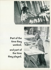 Page 11, 1981 Edition, Walden Preparatory School - Yearbook (Dallas, TX) online yearbook collection