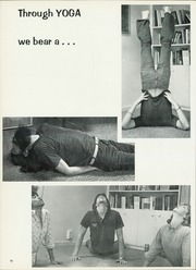 Page 14, 1981 Edition, Walden Preparatory School - Yearbook (Dallas, TX) online yearbook collection
