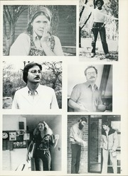 Page 7, 1981 Edition, Walden Preparatory School - Yearbook (Dallas, TX) online yearbook collection