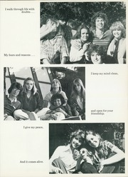 Page 9, 1981 Edition, Walden Preparatory School - Yearbook (Dallas, TX) online yearbook collection
