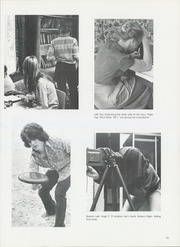 Page 15, 1983 Edition, Walden Preparatory School - Yearbook (Dallas, TX) online yearbook collection