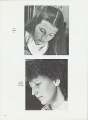 Page 16, 1983 Edition, Walden Preparatory School - Yearbook (Dallas, TX) online yearbook collection
