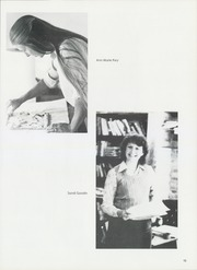 Page 17, 1983 Edition, Walden Preparatory School - Yearbook (Dallas, TX) online yearbook collection